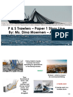 2020 - P&S Trawlers - Paper 1