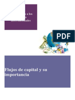 Documento (3) (10)