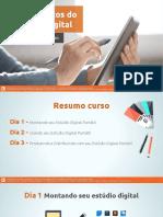 PPT_Fundamentos_do_desenho_digital.pdf