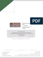 DE PAULA SOUZA, Tadeu -  O método da cartografia- conhecer e cuidar de processos singulares.pdf