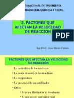 3. Factores que afectan la velocidad de reacción.pdf
