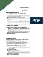 Captura de pantalla 2020-03-13 a la(s) 8.31.04.pdf