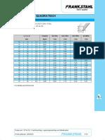 Cevi-cevni-profili-gradbeni-profili-U-HOP