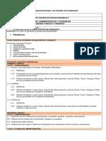 Contenido Metodos Cuantitativos en Finanzas II.pdf