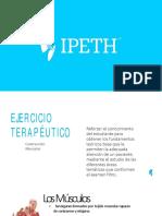 EJERCICIO TERAPEUTICO-1.pdf