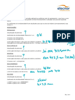 Calculos quadros electricos.pdf