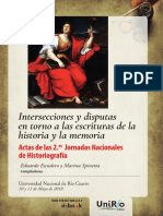 octubreNuñez.pdf