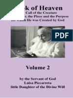 Volume_2_Book_Web_2-17-161.pdf