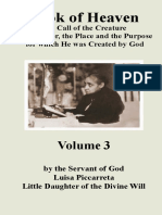Volume_3_Book_Web_2-19-161.pdf