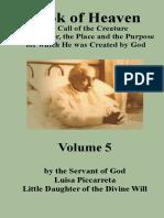 Volume_5_Book_web_2-19-161.pdf