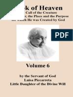 Volume_6_Book_web_2-18-161.pdf