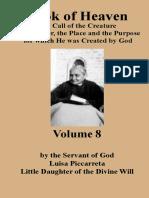 Volume_8_Book_Web_2-18-20161