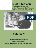 Volume_9_Book_Web_2-18-161