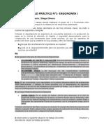 TP. N°1- ERGONOMÍA (OLIVERA, DARIO-OLIVERA, DIEGO) Con devolución
