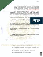 Suspension Definitiva 560-2020.pdf