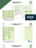 V2_Plantilla Tabla de operacionalización corte 1_Manuel Páez