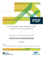 Factores-de-riesgo-psicosocial-en-el-trabajo-en-Argentina
