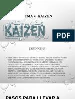 SP72-E4-PRES-KAIZEN