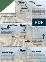 Tipón.pdf
