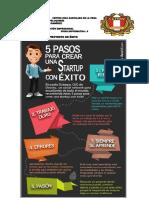 LECCIÓN 4-PEINADOS IV  UNIDAD-EMPRENDIMIENTO.pdf