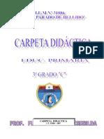PLAN DE ESTUDIOS.doc