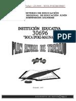 PLANANUMAR.doc