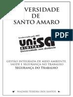 dokumen.tips_81620096-apostila-gestao-integrada-de-meio-ambiente-saude-e-seguranca-no-trabalho.pdf