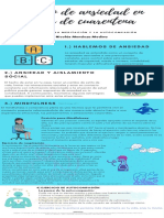 infografia-ansiedad-1.pdf