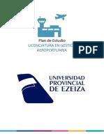 PLAN-DE-ESTUDIO-UPE-Gestión-Aeroportuaria