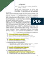 taller 27 de abril-comunicacion escrita.docx
