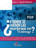 a dónde se fueron las mariposas en el estómago - conoce las 5 etapas del matrimonio.pdf
