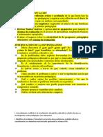 LOS OBJETIVOS DE LA IAP.docx