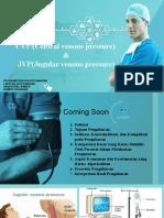 Topik_7_(Menjelaskan_tentang_CVP_&_JVP_(Definisi,_tujuan,_indikasi,_kontrak.pptx