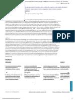 A esquizofrenia e a demência no Teste de Apercepção Temática_ uma análise da angústia e da relação de objeto _ Contextos clín;4(2)_ 67-79, jul.-dez. 2011. tab _ INDEXPSI.pdf