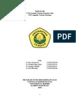 Topik_7_(Menjelaskan_tentang_CVP_&_JVP_(Definisi,_tujuan,_indikasi,_kontrak_