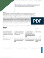 Estudos normativos do Desenho da Figura Humana (DFH) e do Teste de Apercepçäo Temática (TAT) em mulheres_ implicaçöes para o atendimento a gestantes _ Säo Paulo; s.n; 1993. 224 p. ilus, tab. _ LILACS.pdf