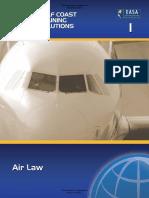 1. Air Law.pdf