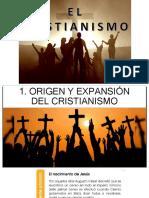 oyedelcristianismo-171008155500.pdf