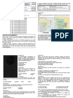 AVALIAÇÃO  DE GEOGRAFIA imprimir.docx