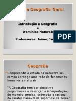 dominios-naturais.ppt
