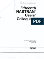 NASA_15th_Annual_Nastran_Users_Colloquium_19870017798_1987017798