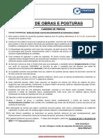FISCAL_DE_OBRAS_E_POSTURAS