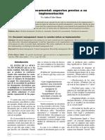 vol15_3.6.pdf