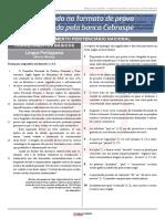 DEPEN-Agente-Federal-de-Execucoes-Penais-3-Simulado-pos-edital-propaganda.pdf