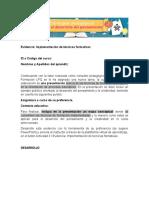 FORMATOnImplementacinnn___545f1f83412a413___ (1).docx
