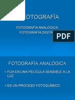 la_fotografa