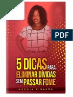 5-DICAS-PARA-ELIMINAR-DIVIDAS-SEM-PASSAR-FOME-.pdf