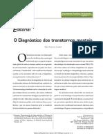 O Diagnóstico dos transtornos mentais.pdf