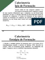 Cap03B1_EquilibrioQuimico