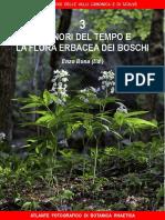 I-SIGNORI-DEL-TEMPO-E-LA-FLORA-ERBACEA-DEI-BOSCHI.pdf